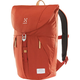 Haglöfs Torsång Backpack orange